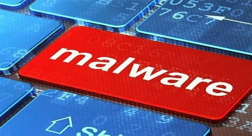 Creating a Malware Analysis Lab for Dynamic Analysis